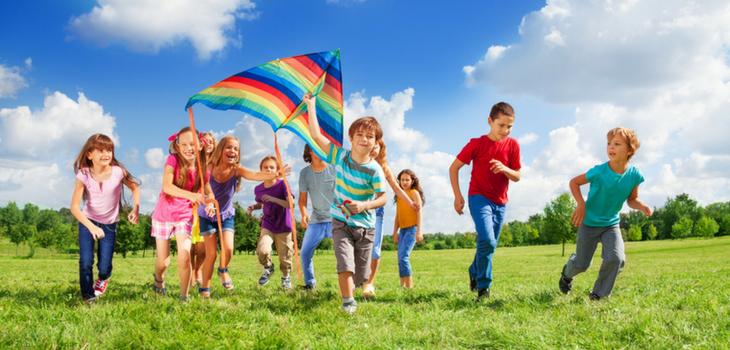 Building a Summer Bucket List Copperleaf Community